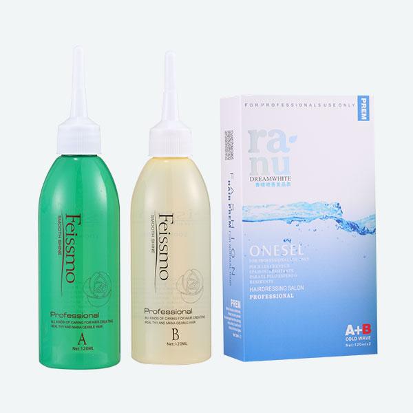 染发膏 正规发品生产厂家 洗护产品OEM
